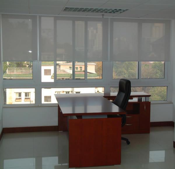 Rèm văn phòng TP Vinh Nghệ An